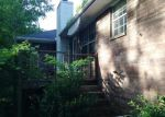 Foreclosed Home in Van Buren 72956 N 19TH ST - Property ID: 3695640513
