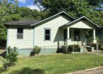 Foreclosed Home in Mobile 36617 MCDONOUGH ST - Property ID: 3695796879