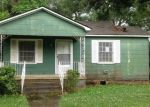 Foreclosed Home in Chickasaw 36611 11TH AVE - Property ID: 3695820969