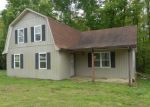 Foreclosed Home in Albertville 35951 VALLEY VIEW DR - Property ID: 3695825780