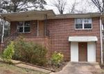 Foreclosed Home in Bessemer 35020 DEADRICK ST - Property ID: 3695846802