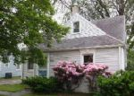 Foreclosed Home in Rochester 14609 HEBERLE RD - Property ID: 3695897605