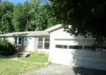 Foreclosed Home in Rochester 14626 MEDALLION DR - Property ID: 3695905485