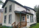 Foreclosed Home in Watertown 13601 CENTRAL ST - Property ID: 3695934392