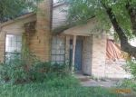 Foreclosed Home in Humble 77338 RISING STAR DR - Property ID: 3696144620