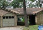 Foreclosed Home in Huffman 77336 CORYDON DR - Property ID: 3696146819