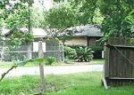 Foreclosed Home in Crosby 77532 NOD AVE - Property ID: 3696154245