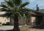 Foreclosed Home in Socorro 79927 ELBA MARGARITA CIR - Property ID: 3696241407