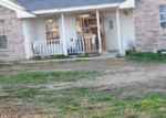 Foreclosed Home in Bertram 78605 FALLEN OAK DR - Property ID: 3696321109