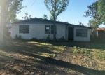 Foreclosed Home in Alpine 79830 W BROWN ST - Property ID: 3696327246