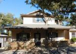 Foreclosed Home in Dale 78616 SCARLET OAKS CV - Property ID: 3696371939