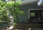 Foreclosed Home in Grass Valley 95949 HIDDEN VALLEY RD - Property ID: 3696392963