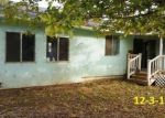 Foreclosed Home in Porterville 93257 ROAD 252 - Property ID: 3696406976