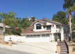 Foreclosed Home in Pomona 91766 WESTBROOK LN - Property ID: 3696447247