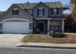 Foreclosed Home in Hanford 93230 ZION WAY - Property ID: 3696510319