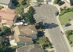 Foreclosed Home in La Jolla 92037 AVENIDA FIESTA - Property ID: 3696565963