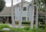 Foreclosed Home in Vista 92084 SALEM ST - Property ID: 3696572968