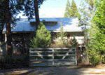 Foreclosed Home in Volcano 95689 SHAKE RIDGE RD - Property ID: 3696706538