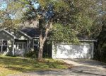 Foreclosed Home in Chipley 32428 QUAIL CT - Property ID: 3696741581