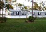 Foreclosed Home in Clewiston 33440 RIVIERA AVE - Property ID: 3696941740