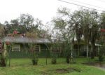 Foreclosed Home in Lakeland 33815 SAVANNAH AVE - Property ID: 3697139700