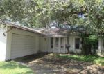 Foreclosed Home in Clearwater 33759 SAN BERNADINO ST - Property ID: 3697256640