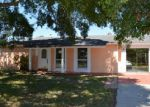 Foreclosed Home in Clearwater 33759 MELONWOOD AVE - Property ID: 3697331977
