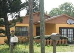 Foreclosed Home in Saint Petersburg 33714 58TH AVE N - Property ID: 3697342474