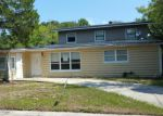 Foreclosed Home in Jacksonville 32246 KEEL DR - Property ID: 3697630666