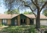 Foreclosed Home in Apopka 32712 HEATHER BRITE CIR - Property ID: 3697767306