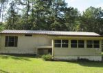 Foreclosed Home in Old Town 32680 SE 140TH AVE - Property ID: 3697796664