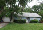 Foreclosed Home in Middleburg 32068 SHERWOOD DR - Property ID: 3697833444