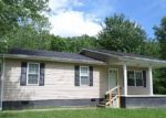 Foreclosed Home in Stanton 40380 COURTNEY LN - Property ID: 3698429528