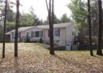 Foreclosed Home in Sebago 4029 DYKE MOUNTAIN RD - Property ID: 3698450550