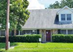 Foreclosed Home in New Orleans 70123 GORDON AVE - Property ID: 3698462373