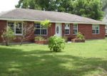 Foreclosed Home in Slidell 70458 WILLIAM TELL ST - Property ID: 3698465437