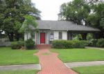 Foreclosed Home in Plaquemine 70764 FORT ST - Property ID: 3698467636