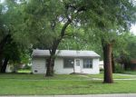Foreclosed Home in Newton 67114 E 11TH ST - Property ID: 3698501799