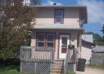 Foreclosed Home in Keokuk 52632 N 5TH ST - Property ID: 3698517114