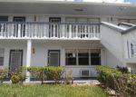 Foreclosed Home in Deerfield Beach 33442 OAKRIDGE B - Property ID: 3698558741
