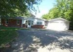 Foreclosed Home in Avon 46123 S COUNTY ROAD 800 E - Property ID: 3698618740