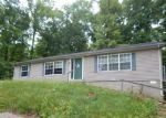 Foreclosed Home in Springville 47462 BURKWOOD HILLS LN - Property ID: 3698641509