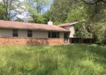 Foreclosed Home in South Bend 46637 KENILWORTH RD - Property ID: 3698655524