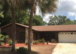 Foreclosed Home in Apopka 32712 CANTERCLUB TRL - Property ID: 3698721662