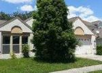 Foreclosed Home in Orlando 32822 AUTUMN COVE DR - Property ID: 3698742234