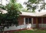 Foreclosed Home in Spring Hill 34609 MONTANO AVE - Property ID: 3698793487