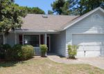 Foreclosed Home in Fernandina Beach 32034 ACURA CT - Property ID: 3698838148