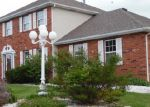 Foreclosed Home in Granite City 62040 LEGACY DR - Property ID: 3698845609