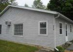 Foreclosed Home in Kankakee 60901 S CURTIS AVE - Property ID: 3698922692