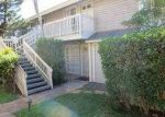 Foreclosed Home in Kihei 96753 UWAPO RD - Property ID: 3699165320